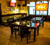 Patrik Pub