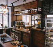One Teaspoon Café