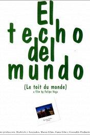 Вершина мира / El Techo del mundo