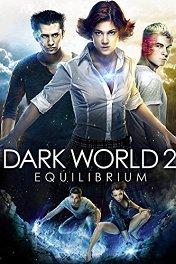 Темный мир: Равновесие