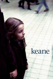 Кин / Keane