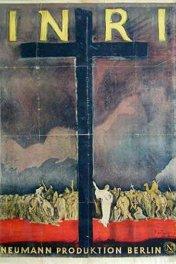 Иисус Назаретянин / I.N.R.I.