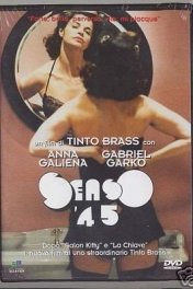 Ангел страсти / Senso '45