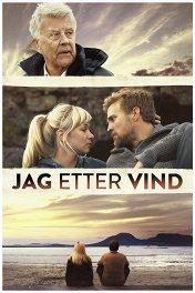 Погоня за ветром / Jag etter vind