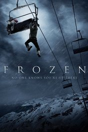 Замерзшие / Frozen
