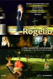 Рохелио / Rogelio
