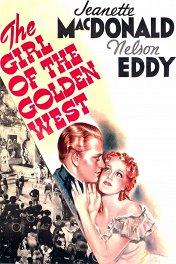 Девушка Золотого Запада / The Girl of the Golden West