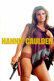 Ханни Колдер / Hannie Caulder