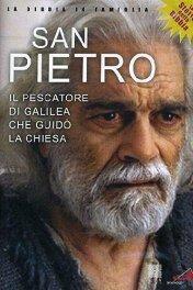 Святой Петр / San Pietro