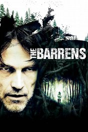 Пустошь / The Barrens