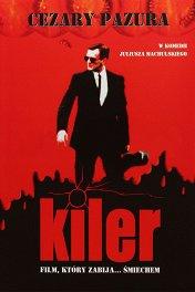 Киллер / Kiler