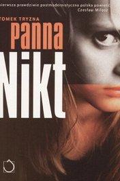 Девочка никто / Panna Nikt