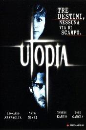 Утопия / Utopía