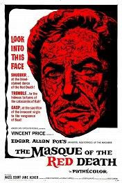 Маска красной смерти / The Masque of the Red Death