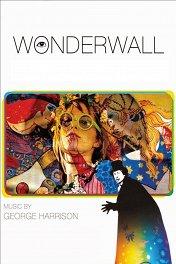 Чудо-стена / Wonderwall