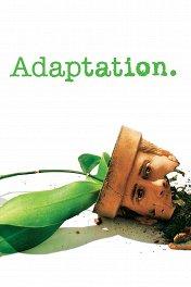 Адаптация / Adaptation