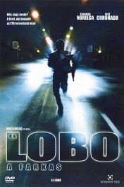 Волк / El Lobo