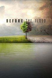 До потопа / Before the Flood