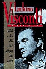 Лукино Висконти / Luchino Visconti