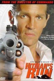 Заказанный убийца / Hitman's Run
