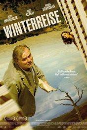 Зимнее путешествие / Winterreise