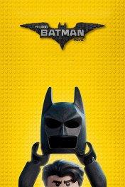 Лего Фильм: Бэтмен / The Lego Batman Movie