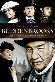 Будденброки / Buddenbrooks