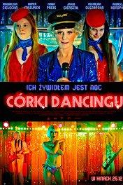 Соблазн / Córki dancingu