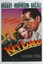 Ки-Ларго / Key Largo