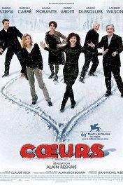 Сердца / Coeurs