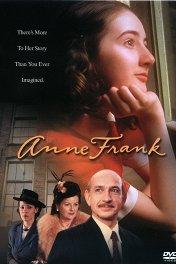 Анна Франк / Anne Frank: The Whole Story