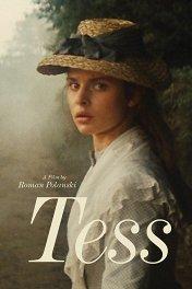 Тэсс / Tess