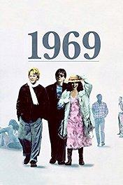 Палуковиль / 1969