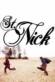 Санта Ник / St. Nick