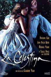Селестина / La Celestina