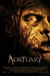 Морг / Mortuary