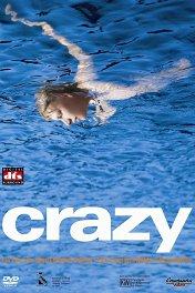 Сумасшедший / Crazy