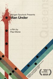 Man Under / Man Under