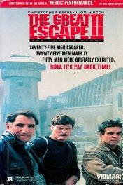 Великий побег-2: нерассказанная история / The Great Escape II: The Untold Story