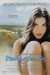 Ускользающая красота / Stealing Beauty