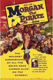 Пират Морган / Morgan il pirata