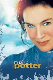Мисс Поттер / Miss Potter