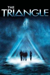 Тайны Бермудского треугольника / The Triangle