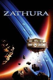 Затура / Zathura: A Space Adventure