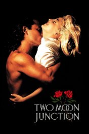 Слияние двух лун / Two Moon Junction