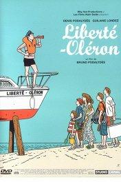 Свобода-Олерон / Liberte-Oleron