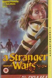 Незнакомец ждет / A Stranger Waits