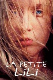 Малышка Лили / La petite Lili