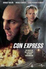 Поезд-тюрьма / Con Express