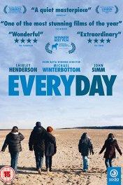 Повседневность / Everyday